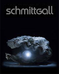 Bijoux Schmittgall