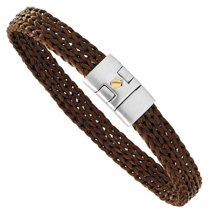 Bracelet Jourdan FZ190MAH