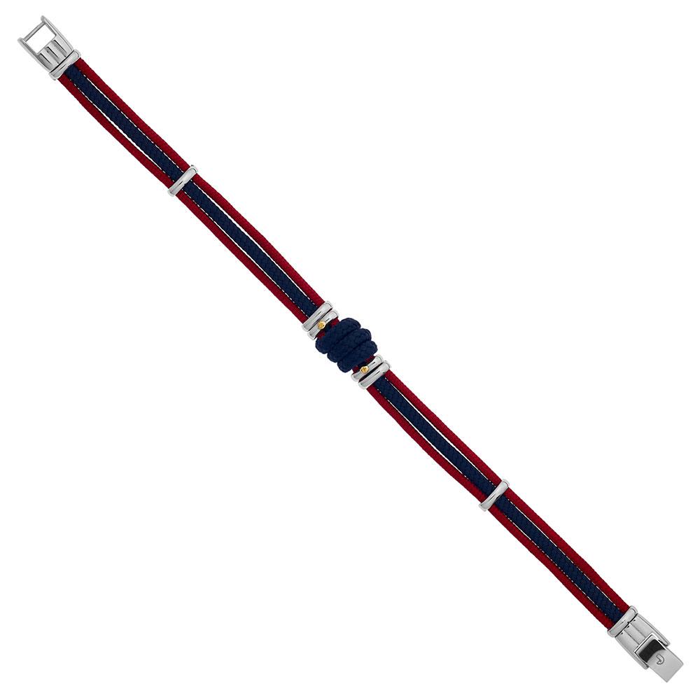 Bracelet Jourdan FZ183ROH