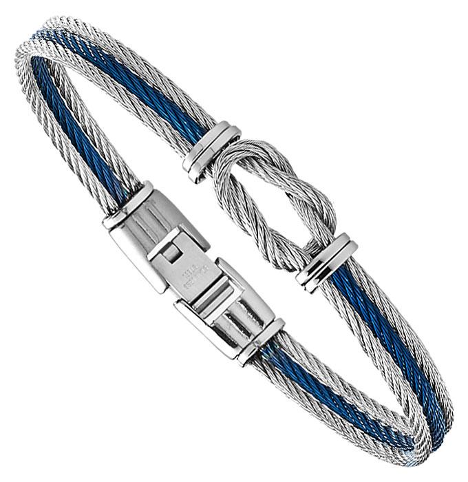 Bracelet Jourdan FZ175H