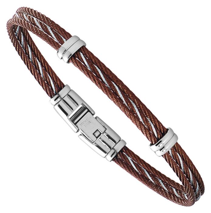 Bracelet Jourdan FZ172MAH