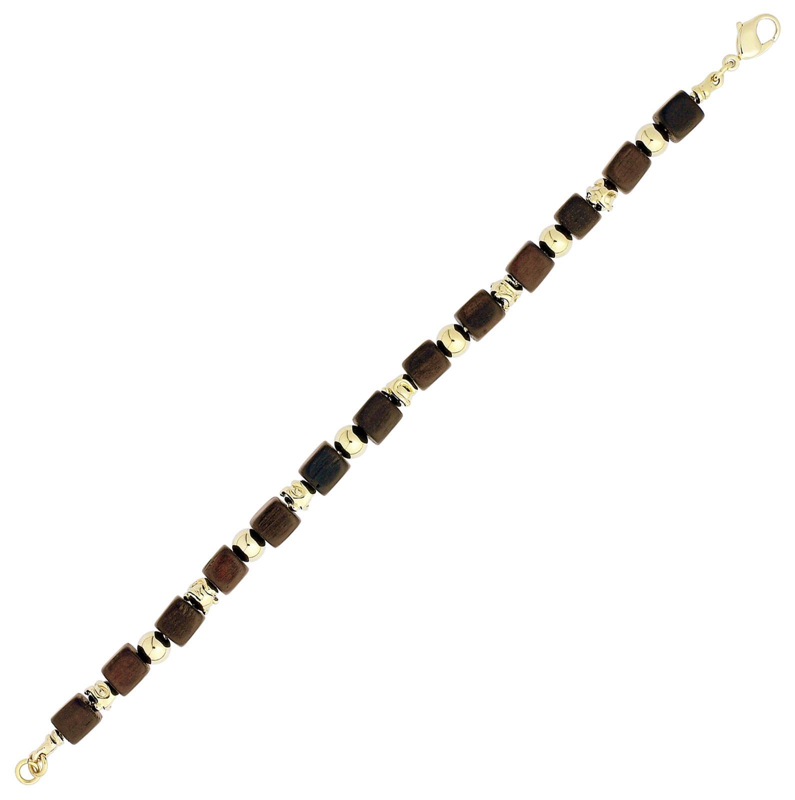 Bracelet Jourdan BR262