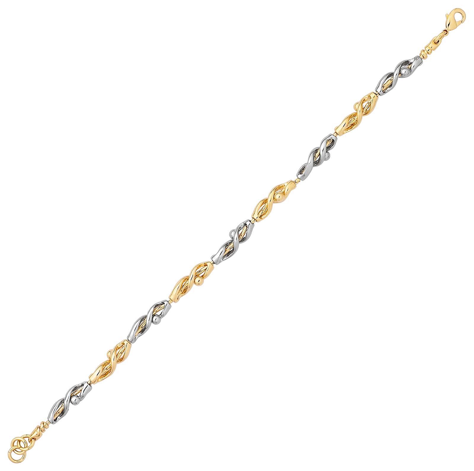 Bracelet Jourdan JS401