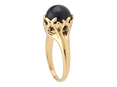 Bague Jourdan JS707ON