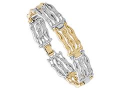 Bracelet Jourdan JS654