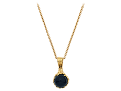 Collier Jourdan JS705ON