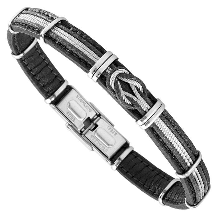 Bracelet Jourdan FZ225NO