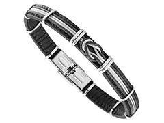 Bracelet Jourdan FZ225NOH