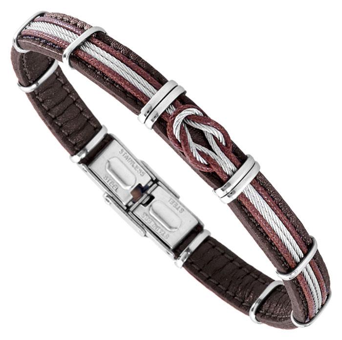 Bracelet Jourdan FZ225MA
