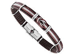 Bracelet Jourdan FZ225MAH