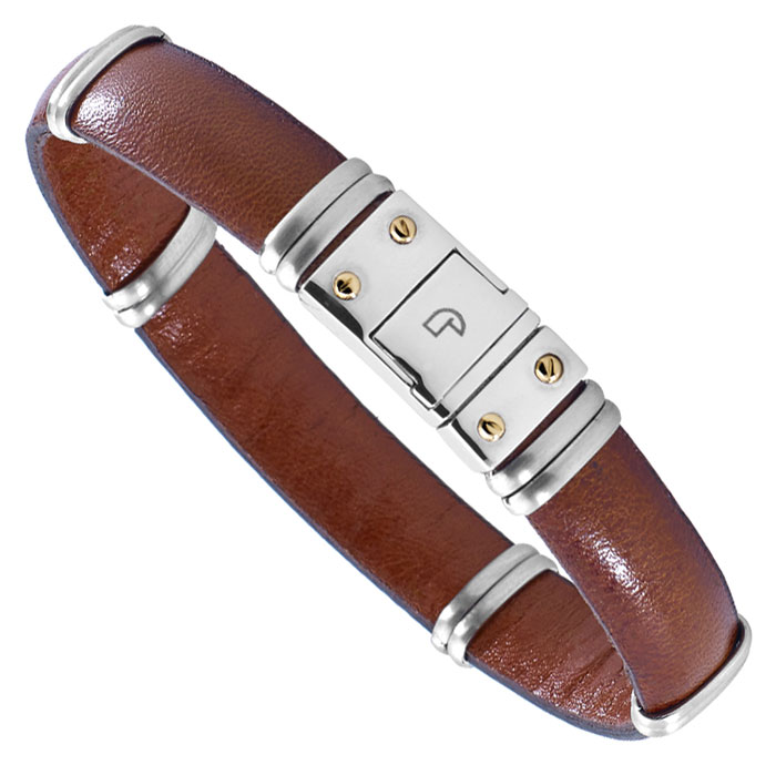 Bracelet Jourdan FZ224MAH