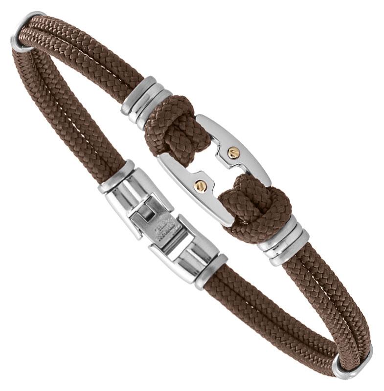 Bracelet Jourdan FZ153MA
