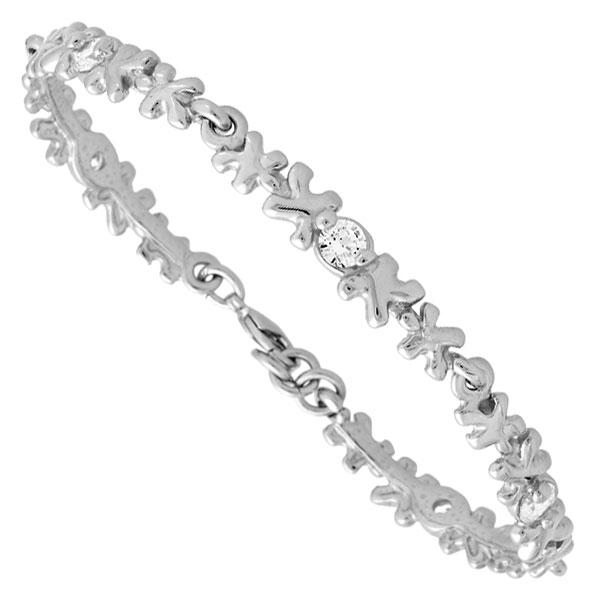 Bracelet Jourdan AJS148