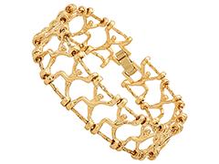 Bracelet Jourdan JS679
