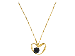 Collier Jourdan JS639