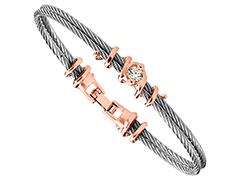 Bracelet Jourdan JS749R