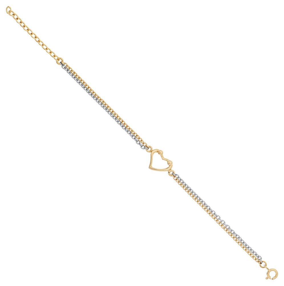 Bracelet Jourdan JS738