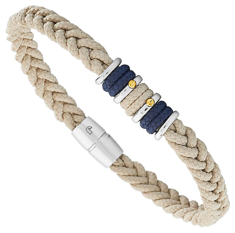 Bracelet Jourdan FZ252SA
