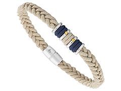 Bracelet Jourdan FZ252SAH