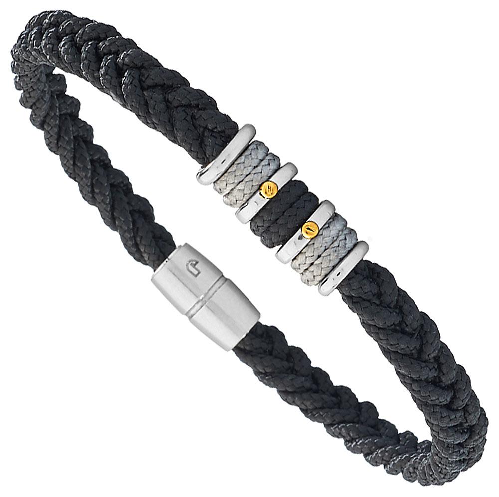 Bracelet Jourdan FZ252NOH