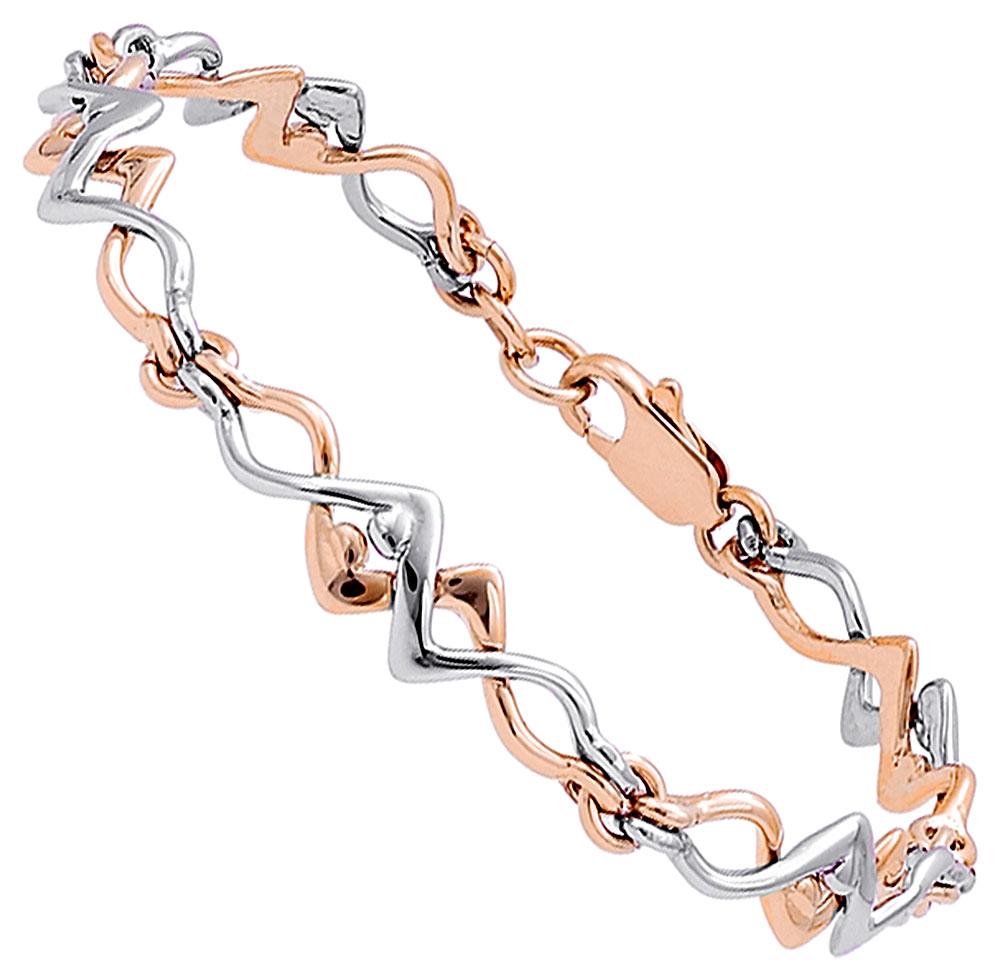 Bracelet Jourdan GD320R