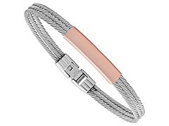 Bracelet Jourdan FZ248H
