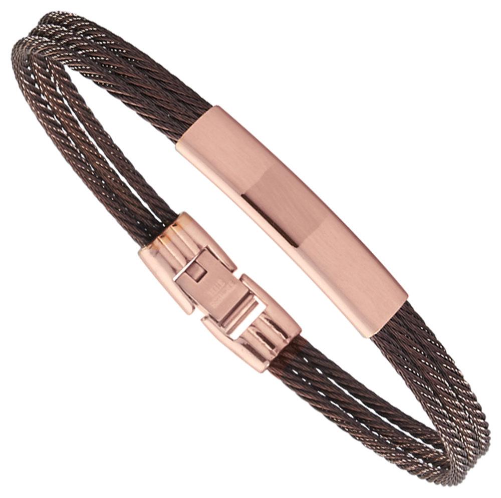 Bracelet Jourdan FZ245MAH