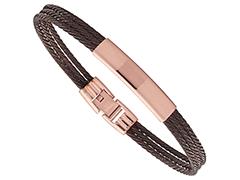 Bracelet Jourdan FZ245MA