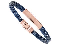 Bracelet Jourdan FZ245BEH
