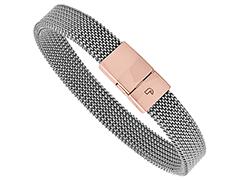 Bracelet Jourdan FZ241H