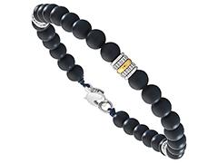 Bracelet Jourdan FZ234H