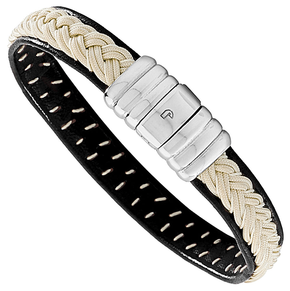 Bracelet Jourdan FZ182NOH