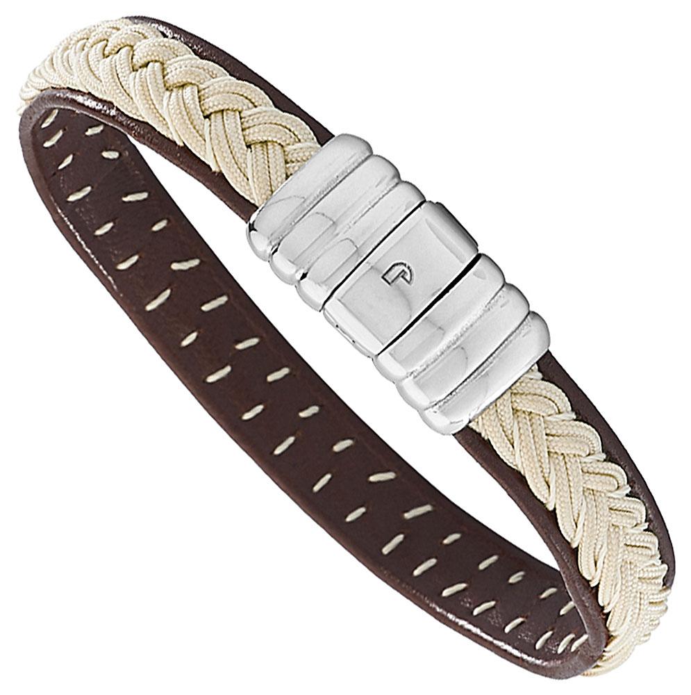 Bracelet Jourdan FZ182MA