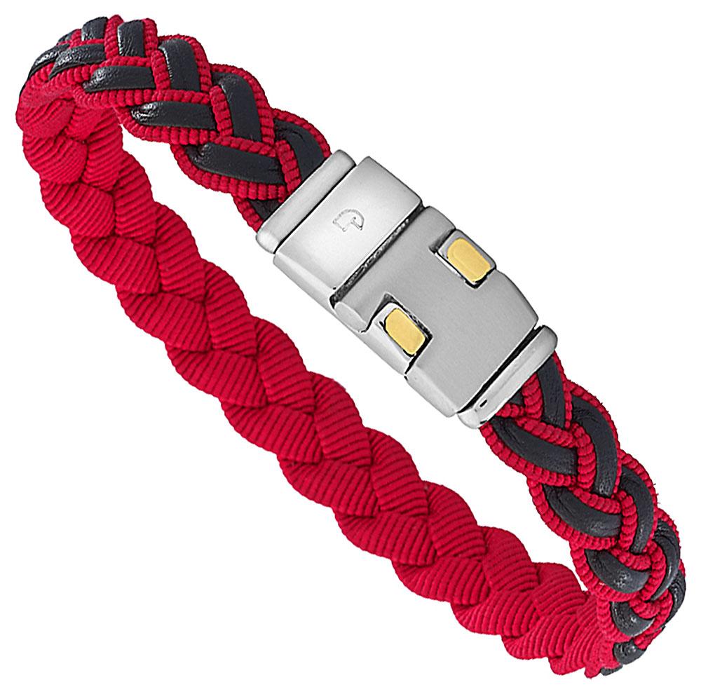 Bracelet Jourdan FZ174RO