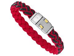 Bracelet Jourdan FZ174ROH