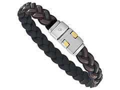 Bracelet Jourdan FZ174NO