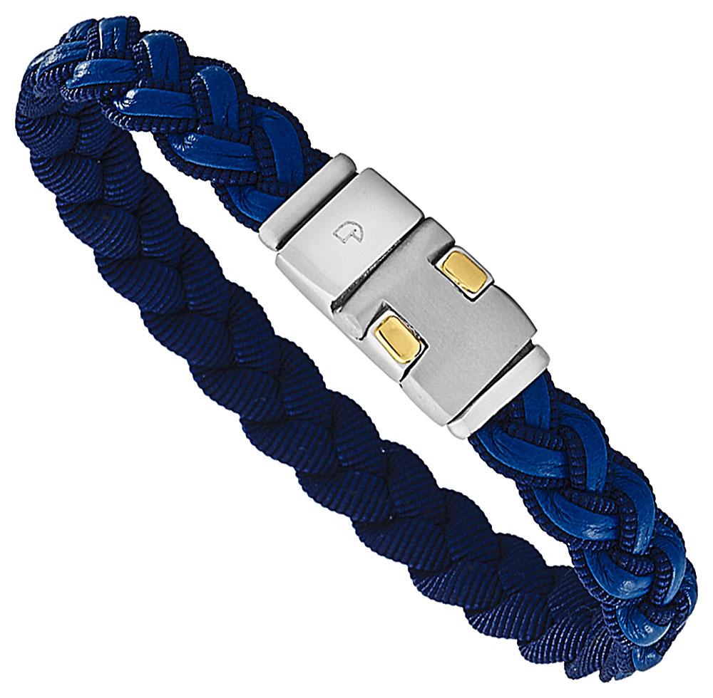 Bracelet Jourdan FZ174BE