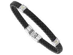 Bracelet Jourdan FZ140NOH