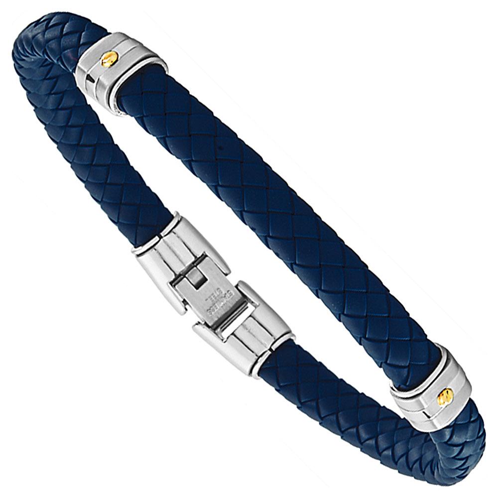 Bracelet Jourdan FZ140BEH