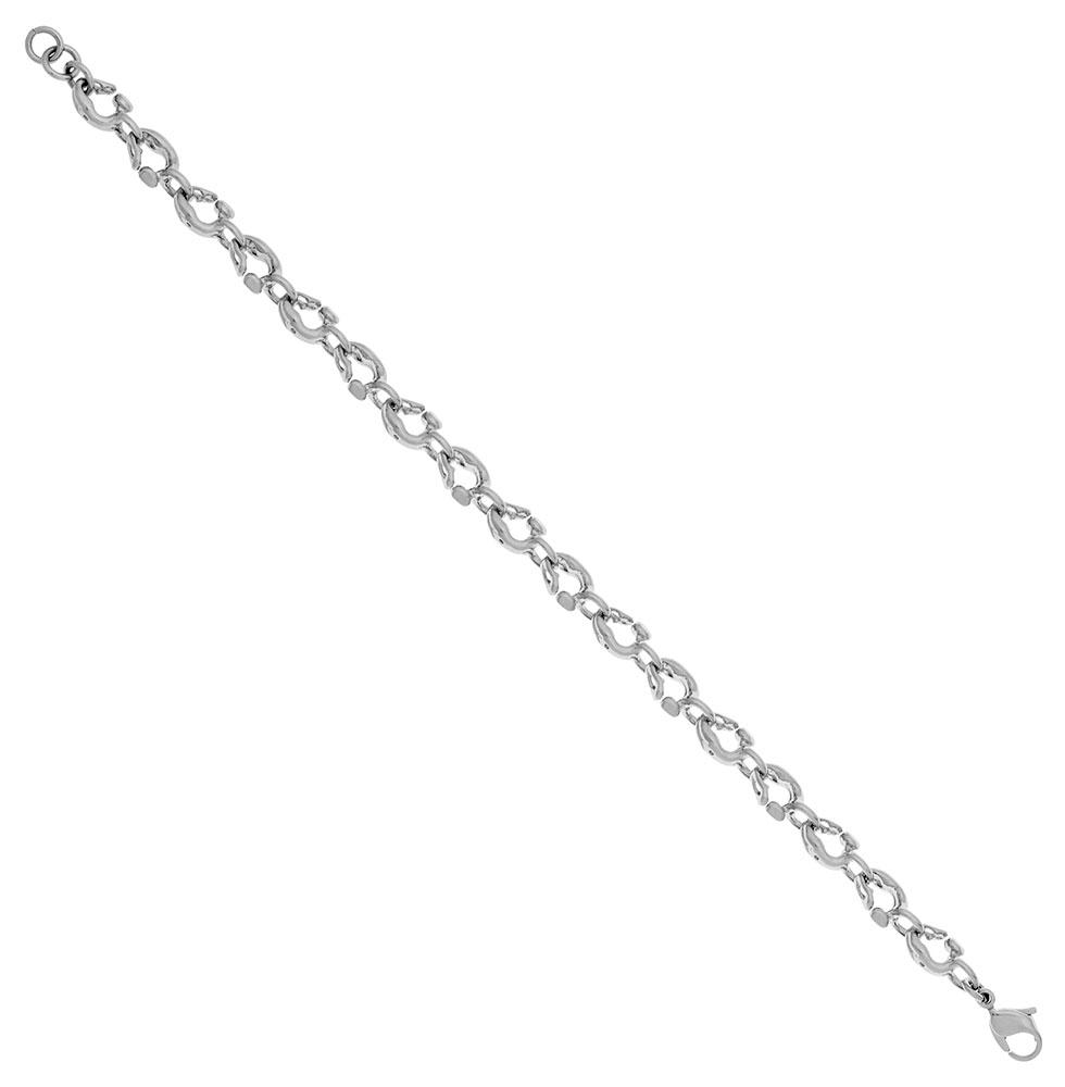 Bracelet Jourdan AJS206