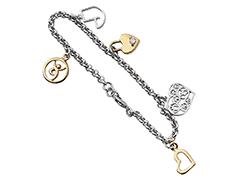 Bracelet Jourdan JS794