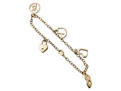 Bracelet Jourdan JS792
