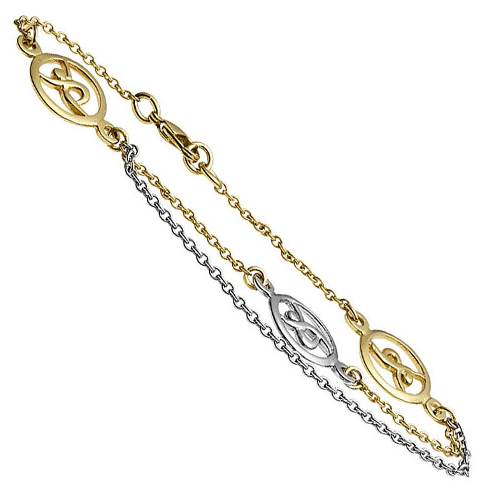 Bracelet Jourdan JS787