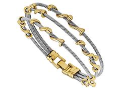 Bracelet Jourdan JS781
