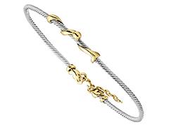 Bracelet Jourdan JS780