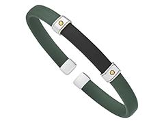 Bracelet Jourdan FZ401VE