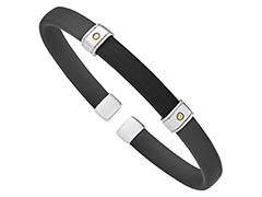 Bracelet Jourdan FZ401GIH