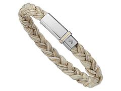 Bracelet Jourdan FZ280SAH