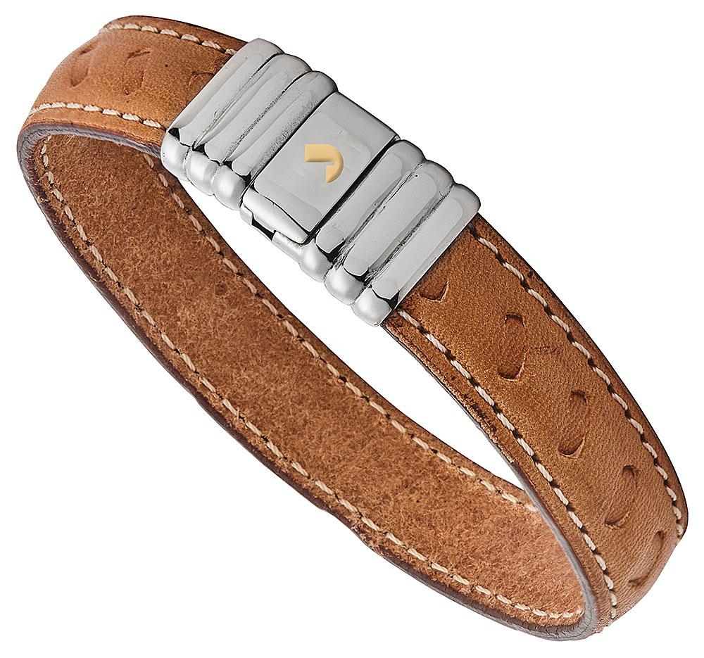Bracelet Jourdan FZ277NT