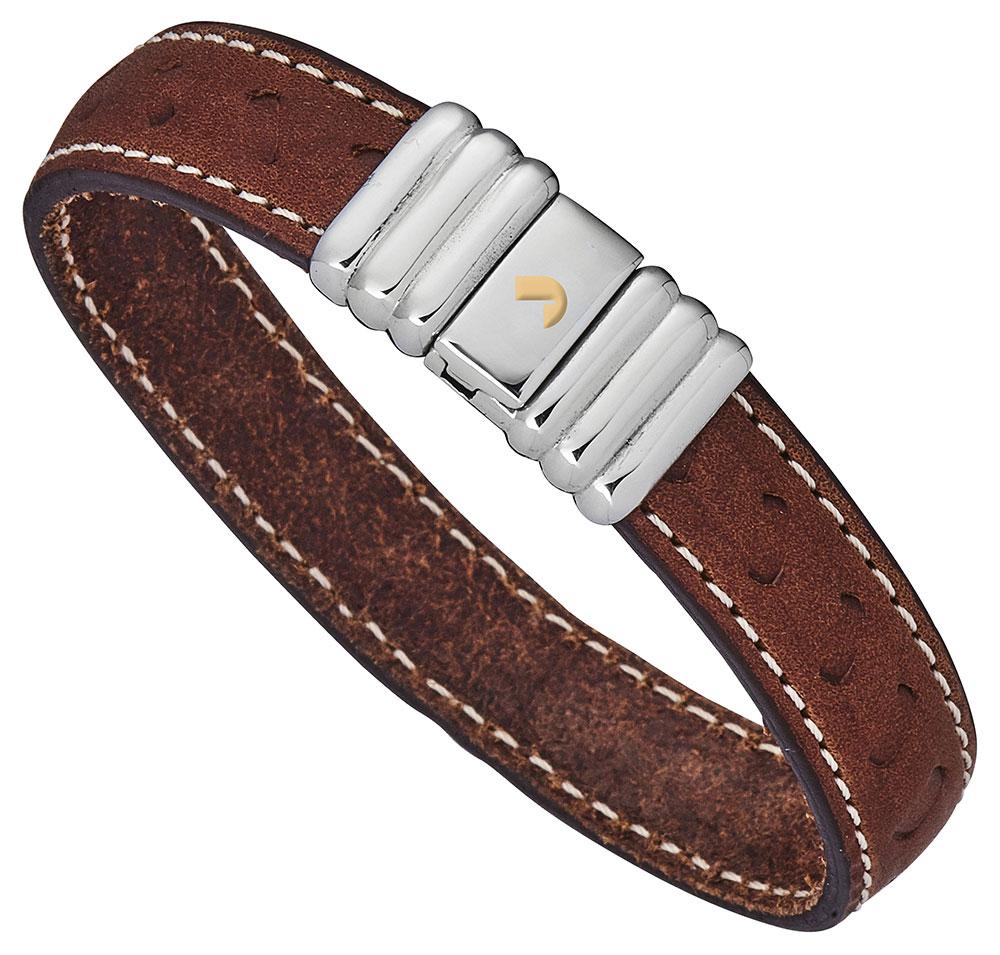 Bracelet Jourdan FZ277MA